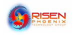 Risen Phoenix Technology Group